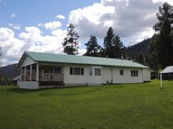 1349 Lone Point Road Lincoln MT, 59639