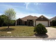 1411 Castle Ridge Drive Harker Heights TX, 76548