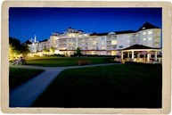 3600 Village Harbor Suite 264 Bay Harbor MI, 49770
