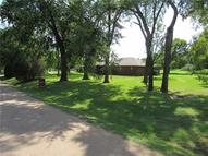 1135 County Road 123 Gainesville TX, 76240