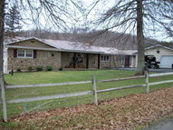 678 Grom Hill Rd Coudersport PA, 16915