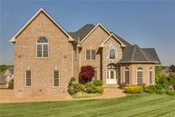 600 Mossy Pt Old Hickory TN, 37138