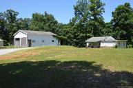 8852 North Old Forestry Road Salem IN, 47167