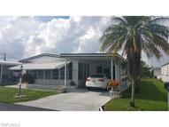 3343 Rainbow Ln North Fort Myers FL, 33903