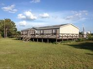 1170 Homestead Ave Clewiston FL, 33440