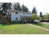 2069 Coventry Way Eugene OR, 97405