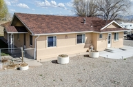 1376 13 3/10 Road Loma CO, 81524