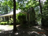 412 Holly Cir Mount Airy GA, 30563