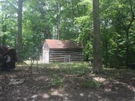 8 Twin Oaks Dr Mammoth Cave KY, 42259