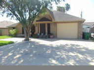 803 Meadow Wood Drive Donna TX, 78537