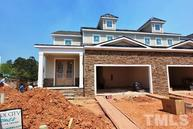 2301 Carriage Oaks Drive Raleigh NC, 27614