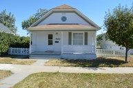 822 Farlow Ave Rapid City SD, 57701