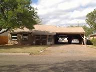1626 Bridge Avenue Abilene TX, 79603