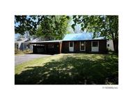 2171 Westside Drive Rochester NY, 14624