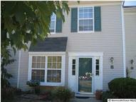 21 Haverford Ct 8 Freehold NJ, 07728