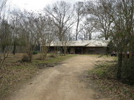 5162 Doloroso Loop Rd Woodville MS, 39669