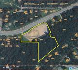 0 Grants Mill Rd Lots 1-8 Hartwood Subdivision Irondale AL, 35210