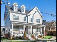 32 Burke Ave Towson MD, 21286