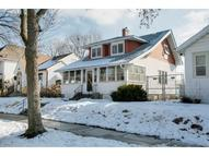 1428 Breda Avenue Saint Paul MN, 55108