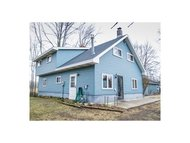 1615 Jones Ave Oconto WI, 54153