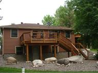24101 Kelly Point Emily MN, 56447