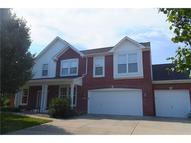 8137 Grassy Meadow Circle Indianapolis IN, 46259