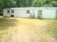 1120 Old Hills Bridge Road Pauline SC, 29374