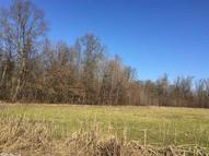 139 Phillips County Road Marvell AR, 72366