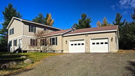92 Blueberry Ridge Rd. Lake Placid NY, 12946