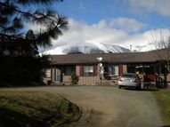 120 A&B Forest Ave Weaverville CA, 96093