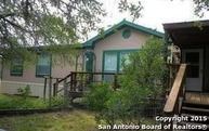 1258 River Trail Rd Pipe Creek TX, 78063