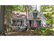 322 Barndoor Island Alton Bay NH, 03810