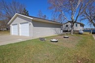 21481 Finch Rd Osakis MN, 56360