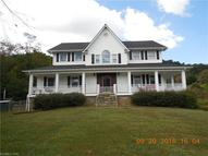 451 Reed Cove Road Waynesville NC, 28786