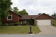 4711 Valley Brook Dr. Englewood OH, 45322