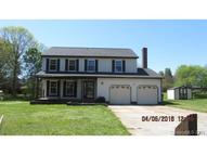 4217 Coopersdale Road Charlotte NC, 28273