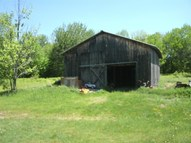 494 County Route 353 Rensselaerville NY, 12147