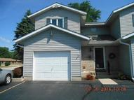217 S 7th St 16b Waterford WI, 53185