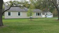 1474 11 Mile Road Ne Comstock Park MI, 49321