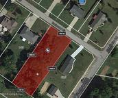 Lot 30 Burlwood Cir Mount Washington KY, 40047