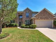 6944 Windwood Trail Fort Worth TX, 76132