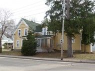 26 Chestnut Street Pittsfield NH, 03263