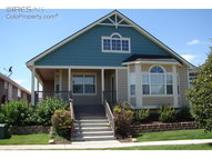 2925 67th Ave Way Greeley CO, 80634