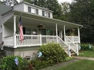 284 Bodle Rd Wyoming PA, 18644