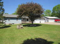11868 Kluver Addition Road Se Alexandria MN, 56308