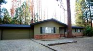 41540 Corlew Lane Auberry CA, 93602