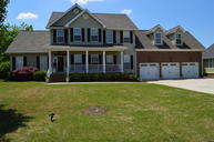 7489 Tranquility Dr Ooltewah TN, 37363