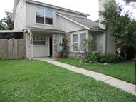 10636 Wessex Drive Dallas TX, 75217