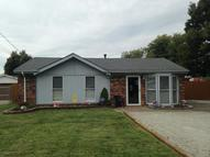 797 Blossom Rd Louisville KY, 40229