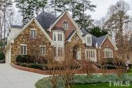 4009 George Strong Wynd Raleigh NC, 27612
